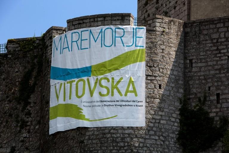 MareMorjeVitovska