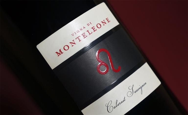 particolare-vino-monteleone-albineacanali