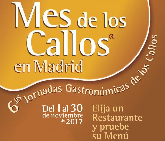 mes_callos_madrid2017-680x584