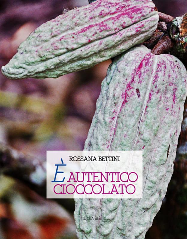 e-autentico-cioccolato-rossana-bettini-_-cover-2