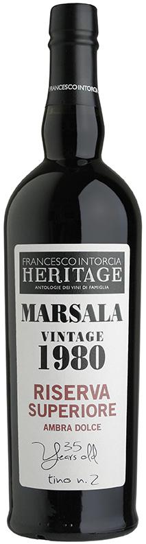 INTO_Heritage_Marsala_1980_n2