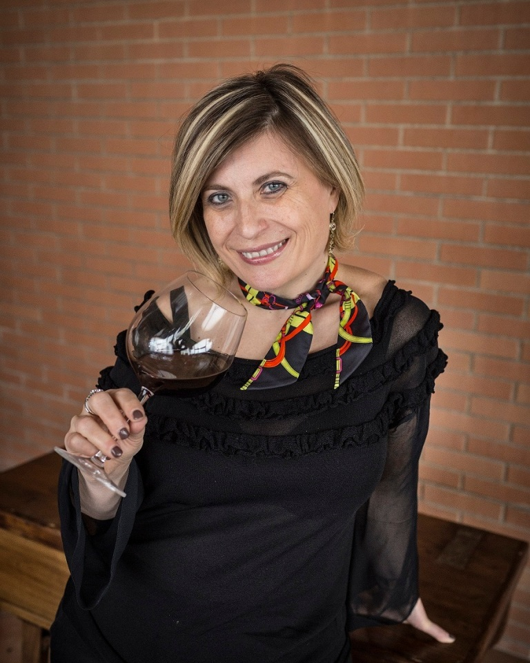 Daniela-Mastroberardino.jpg