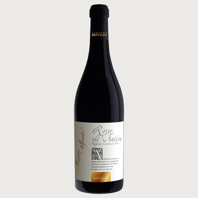 rosso-antica-alfredo-vino-cantina-bertolani