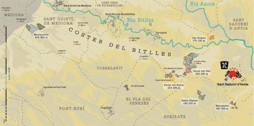 coster-del-bitlles-e1488815177511